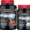 all whey protein